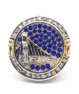 2018 Golden State Warriors Curry Basketball Championship  ring - $17.99