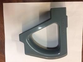 Oreck Handle Grip - $14.85