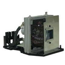 Toshiba TLP-LW5 Compatible Projector Lamp With Housing - $33.65
