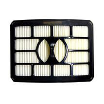 2x / 4x HQRP Washable Filters for Shark #XHF500, NV500 Rotator Pro Lift-Away - $24.90+