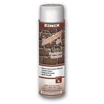 Zenex ZenaPower Gel Super Vandalism, Gasket and Paint Remover - 12 Cans ... - $91.03