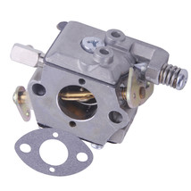 Replaces Tecumseh 640347 Carburetor  - $25.79
