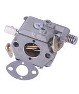 Replaces Tecumseh 640347 Carburetor  - $25.79