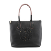 Versace Jeans Handbag; Shoulder Bag w/ Three Interior pockets - $164.77