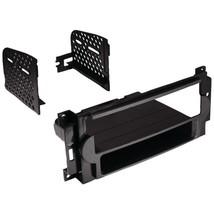 Best Kits and Harnesses BKCDK648 In-Dash Installation Kit (Chrysler/Dodg... - $25.65