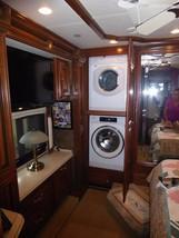 2011 Tiffin Allegro Bus 36QSP For Sale in Zeeland, Michigan 49464 image 12