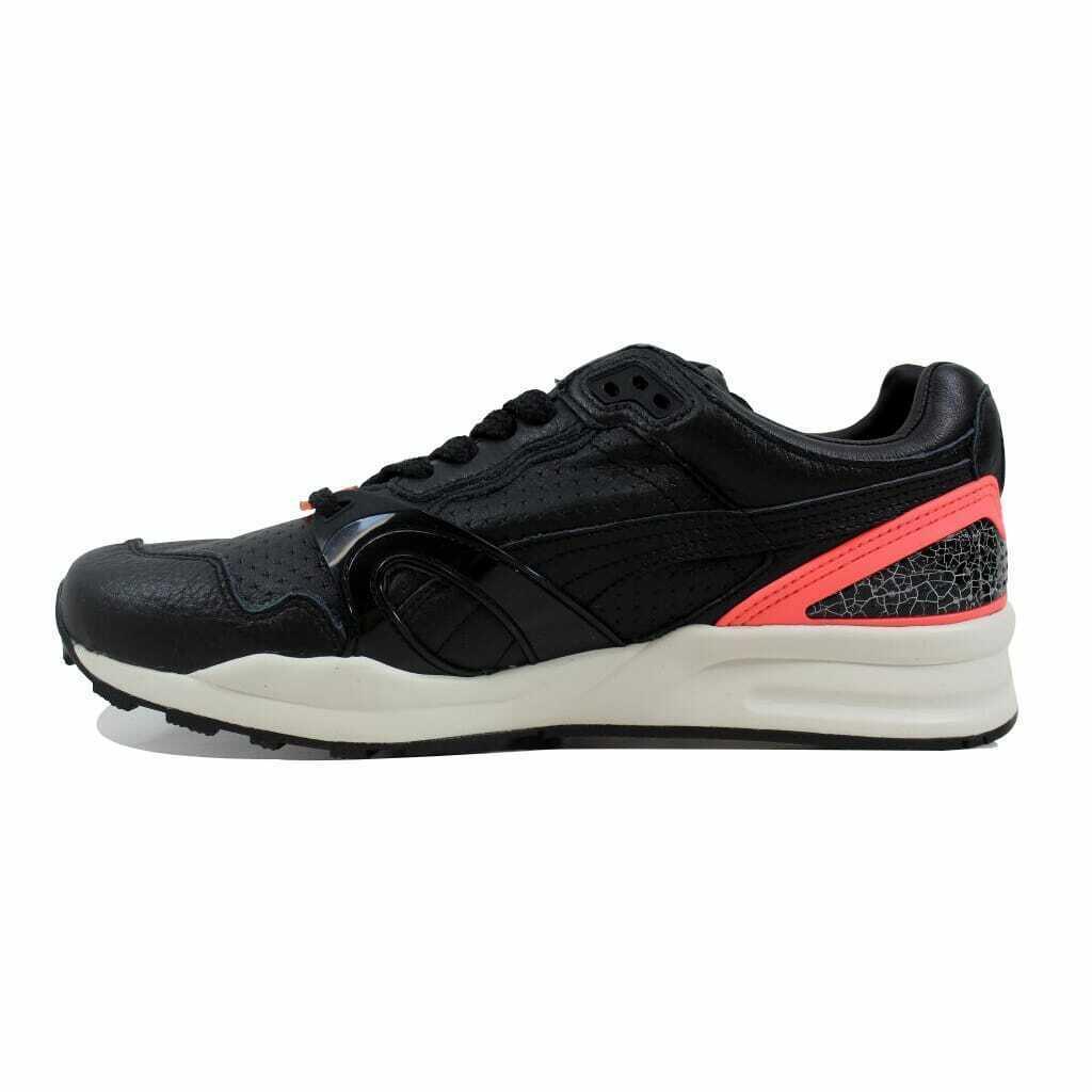 Puma Trinomic XT2+ CRKL Black  Men's 357774 01 Size 8.5 Medium