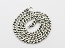Good Art Hollywood Handmade Necklace Tote hook Chain, Pants waist chain. - $322.00+