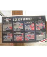 2019–20 NY Rangers player milestones and regular season games - $10.00