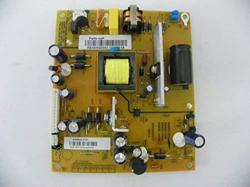 RCA LED32G30RQD Power Supply Board RE46HQ0602, RS063S-3T01