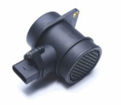 06A906461L 0280218063 Mass Air Flow Sensor Meter VW AUDI A4 TT 1.8T 00-0... - $48.95