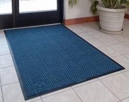 New 2' x 3' Waterhog Eco Elite Floor Mat Andersen 2240 - $46.00