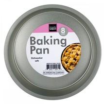 Small Pie Baking Pan OL958 - ₨4,200.86 INR