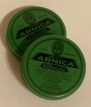 2 Pack - Unguento/Pomada Arnica De La Abuela / Ointment 30g Each - $11.99
