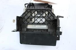 2008-2010 Mini Cooper Ecm Engine Control Unit Module R1822 - $118.79