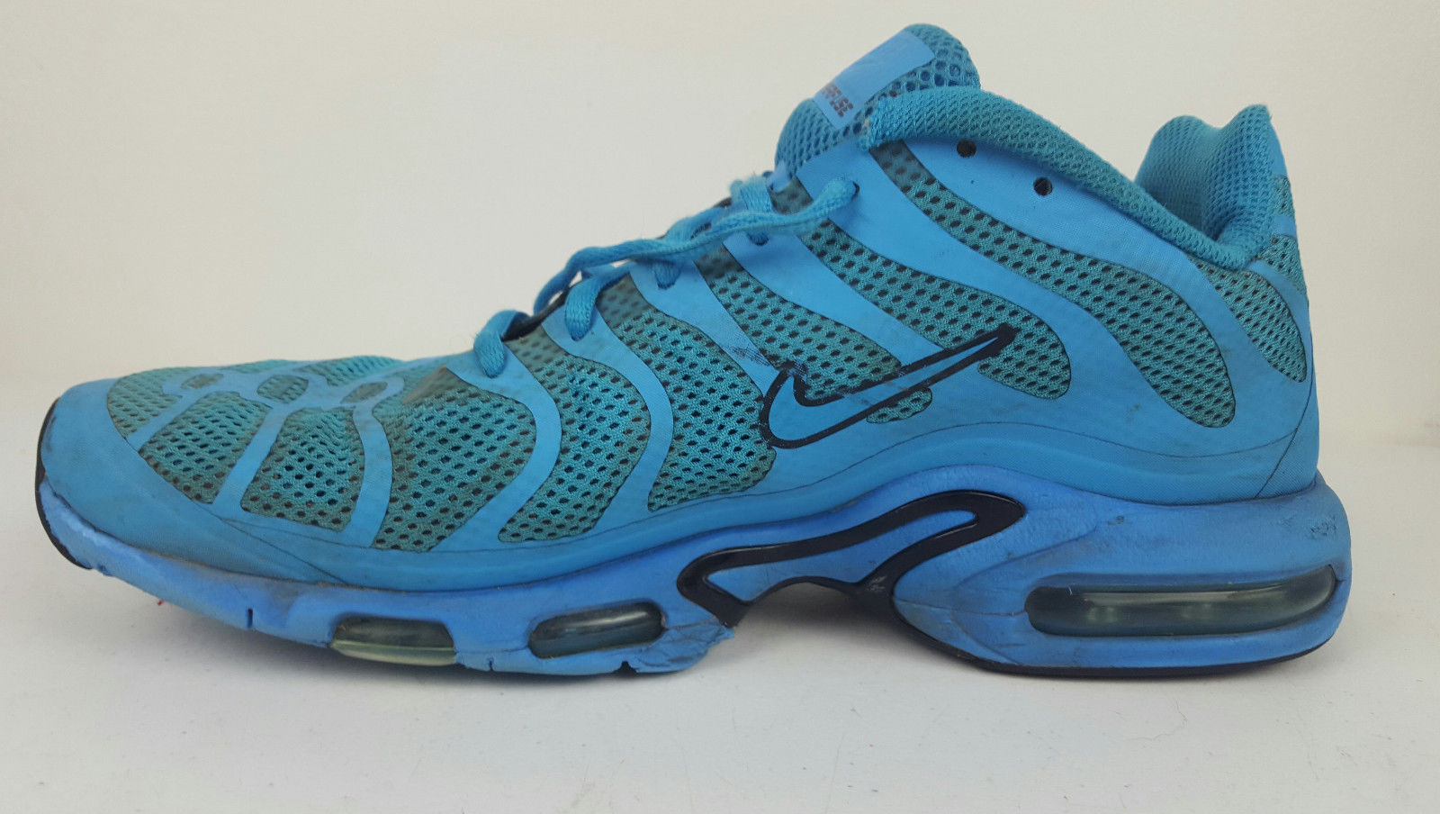 brand new 1aeb3 1b714 ... Air Max Hyperfuse and 50 similar items. S l1600