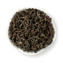 Teavana Korean Baked Oolong Tea, Herbal Loose Leaf / 4 Oz In Tin Rare Brand New - $39.86
