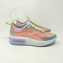 Nike Women's 7 Air Max DIA Shoes AR7410 603 Multicolor - $106.60