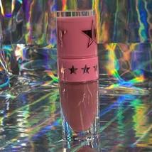 Jeffree Star Velour Liquid Lipstick 1.93mL * Calabasas * Burnt Cranberry Sienna