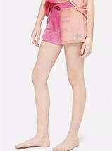 Justice Girl's Size 6-7 Ombre Sleep Shorts New with Tags - $17.81