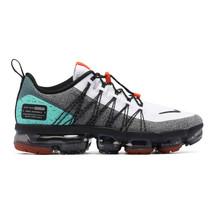 Nike Air VaporMax Utility (Tropical Twist/ White/ Black) Men 7-13 - $289.99