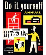 Do It Yourself Ebooks Collection 159xPDF - $9.00