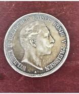 German Coin Deutscher Reich 1898 A - $49.50