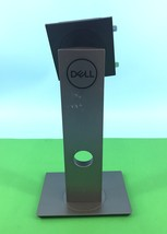 "OEM Stand Riser Base Dell Monitor ""23-24"" P2319H / P2419H #U8451 - $22.99"
