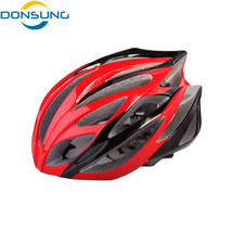 DONSUNG Breathable Cycling Helmet for Racing Ultralight Bicycle Helmet f... - $32.27