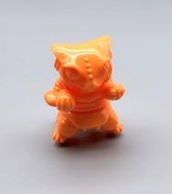 Max Toy Light Orange Mini Mecha Nekoron image 1