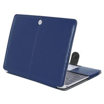 MOSISO PU Leather Case Only Compatible MacBook 12 Inch with Retina Displ... - $21.15+