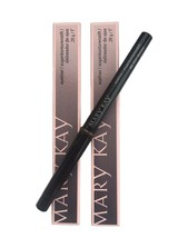 Pack Of 2: Mary Kay Eyeliner Deep Brown - Brand New - $31.98