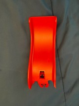Fisher Price Take Turns Skyway 1 Replacement Ramp Piece 24 *NEW* aa1 - $6.99