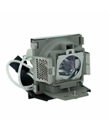 Viewsonic RLC-035 Phoenix Projector Lamp Module - $125.99