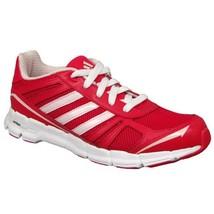 Adidas Shoes Adifast K, Q23383 - $105.00