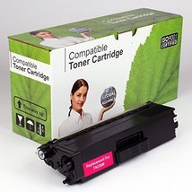 Value Brand replacement for Brother TN336M, TN336 High Yield Magenta Toner  - $59.89