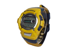 Authentic CASIO G-SHOCK DWX-110 Men's Watch CW9255L - $89.00
