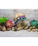 Bracelet Stack Stack Bracelets Bracelet Set - $15.99