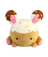 "C18891.6.5"" Wide Bitsy Bunny - $12.22"