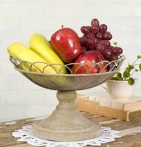 Childress Compote new serving bowl  - £23.16 GBP
