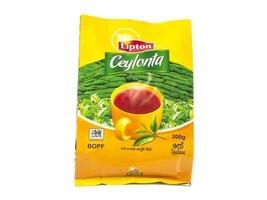 Lipton Ceylonta Pure Ceylon BOPF Black Tea Loose Leaf Tea Free Shipping - $6.92+