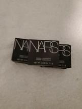 Nars Single Oe Duo Eyeshadow 0.04 oz/1.1 G Choose Shade Pick And Choose - $10.89+