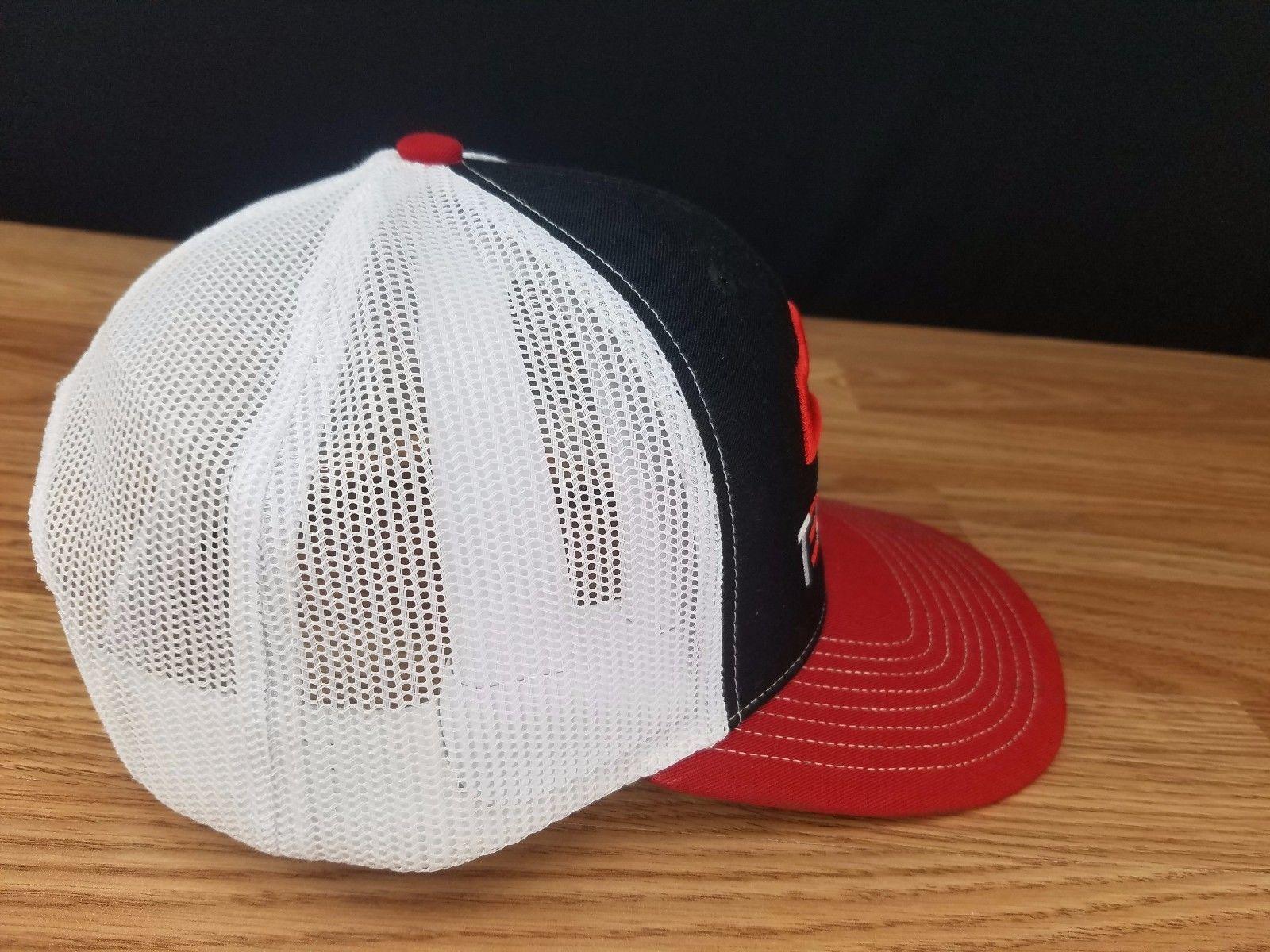 Chevy hat, Bowtie Logo, Snapback, Truck, Camaro, Silverado, Richardson 112, cap