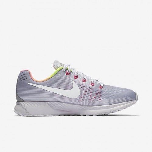 Nike Air Zoom Pegasus 34 BETRUE Men's Running Shoes Size 12.5 899475 001