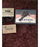 Allstate Powerpack 6049,Tyco Powerpack R20405,Eldon Power Pack 3310 all ... - $4.95
