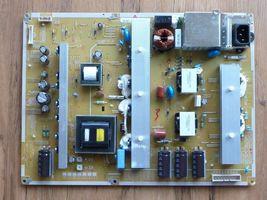 Samsung BN44-00515A Power Board PN64E533D2FXZA REFURBISHED  - $139.00