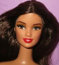 Barbie Passport DOTW Doll of the World Spain Spanish Teen Skipper Head L... - $47.00