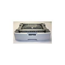 Lexmark E260,360 and E460 Series 250-sheet feeder and tray  34S0250 - $14.99