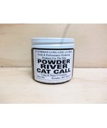 "O'Gormans - ""Powder River Cat Call"" 2 Oz. Trapping Bait/Lure Bobcat Mtn.... - $18.80"