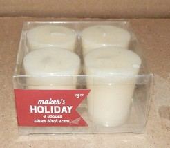Tealights Scented Candles & Wax Melts & Votives You Choose Type Ashland ... - $4.89
